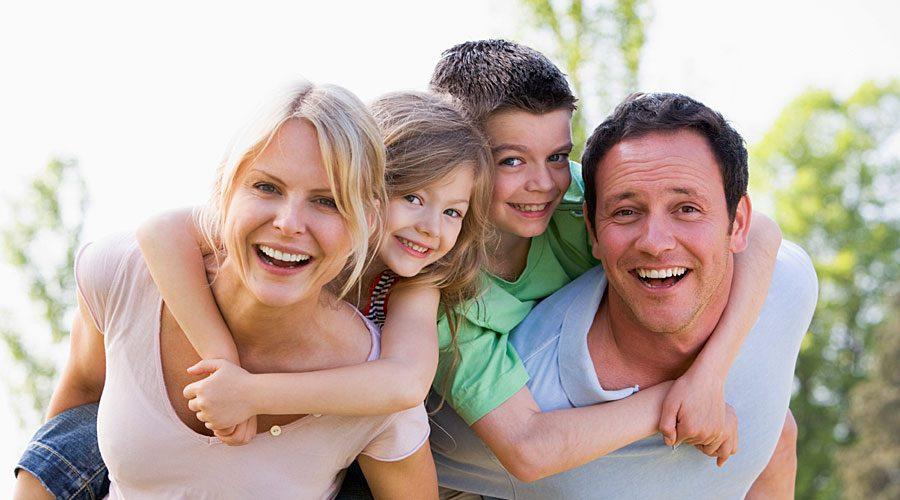 _KH_content_900_coaching_Familie
