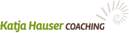 Katja Hauser Coaching